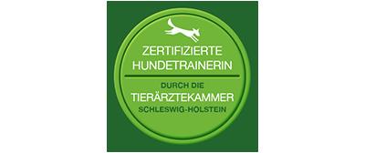 partner2 - Startseite